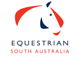 Equestrian South Australia